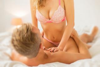 søker sex partner tantra massage in oslo